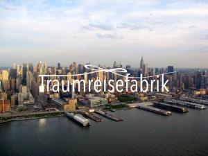 Traumreisefabrik, traumreise, Reisen, Gruppenreisen, Reisetipps, Agentur, Individualreisen
