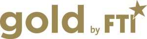 Gold by FTI, FTI, partner, traumreisefabrik, , Traumreise, reisetipps