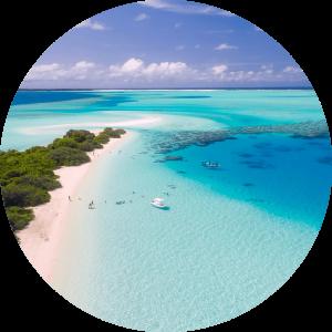 Traumreisefabrik Malediven