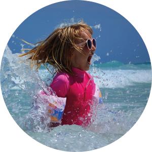 Kinderreisen News&Reisetipps