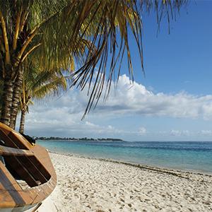 Traumreisefabrik Mauritius