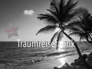 Traumreisefabrik Strand
