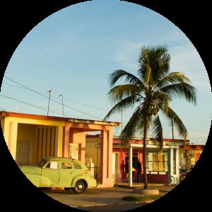 Traumreisefabrik Kuba