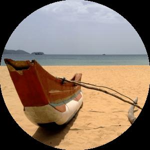 Traumreise SriLanka