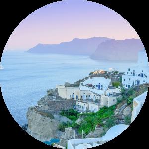 Traumreisefabrik Griechenland