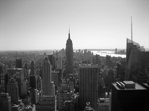 Traumreisefabrik New York